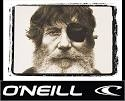 Logo Jack O'Neill